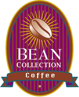 Bean Collection Coffee